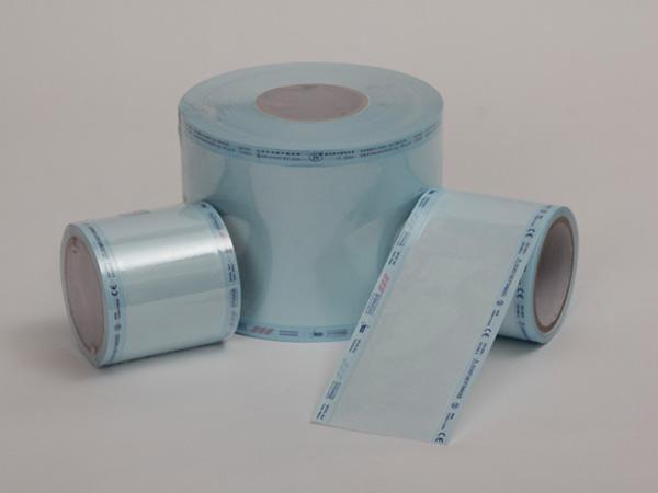 纸塑juan袋(纸塑袋)