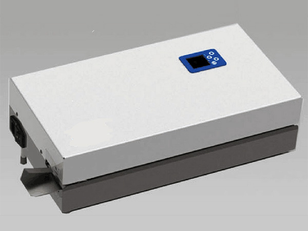 KJX100 Medical sealing machine